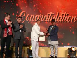 ict_award.jpg